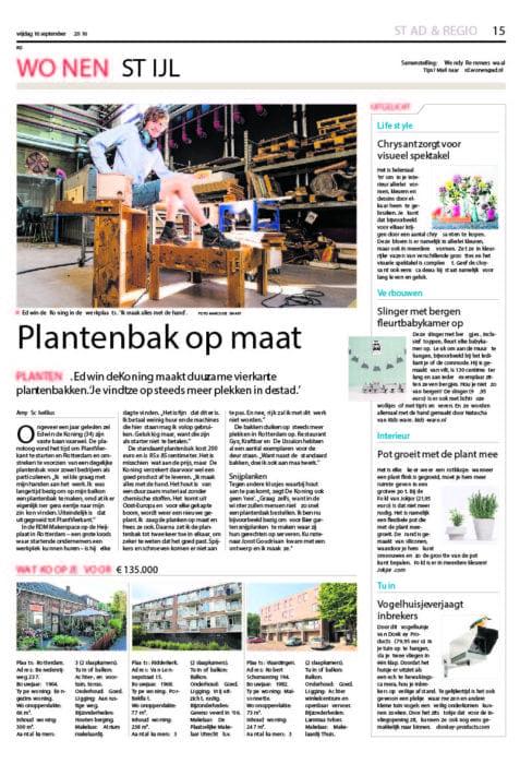 Plantvierkant-artikel-ad